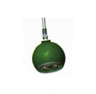 Lampadaire LED design 30 à 75 W - Devis sur Techni-Contact.com - 3