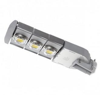 Lampadaire LED éclairage public - Devis sur Techni-Contact.com - 1