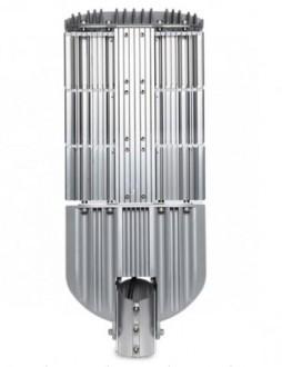 Lampadaire LED éclairage public - Devis sur Techni-Contact.com - 2