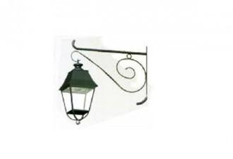 Lampadaire LED pour collectivités - Devis sur Techni-Contact.com - 2