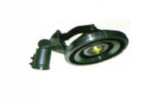 Lampadaire LED pour rues - Devis sur Techni-Contact.com - 2