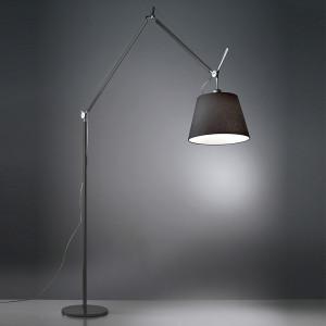 Lampadaire LED Tolomeo Mega 31W ARTEMIDE - Devis sur Techni-Contact.com - 1