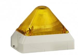 Lampe à éclairs 15J - Devis sur Techni-Contact.com - 1