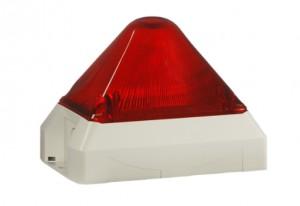 Lampe à éclairs 15J - Devis sur Techni-Contact.com - 2