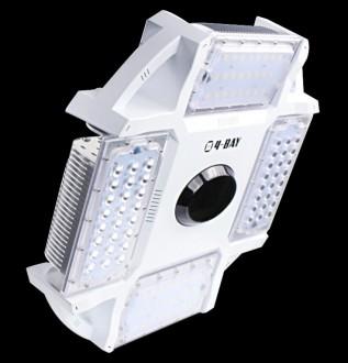 Lampe à LED industrielle - Devis sur Techni-Contact.com - 2