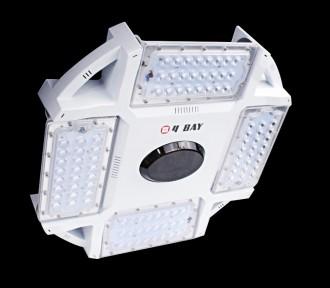 Lampe à LED industrielle - Devis sur Techni-Contact.com - 5