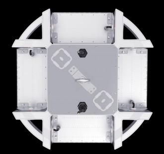 Lampe à LED industrielle - Devis sur Techni-Contact.com - 7