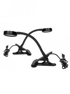 Lampe à LED pour chevalet de trottoir - Devis sur Techni-Contact.com - 4
