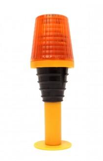 Lampe à led pour cône - Devis sur Techni-Contact.com - 1
