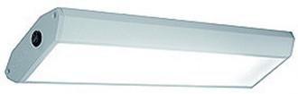 Lampe à tube pour poste de travail - Devis sur Techni-Contact.com - 1