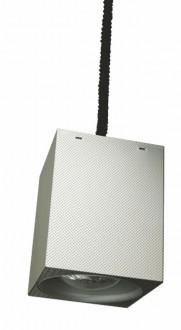 Lampe carré chauffante infra rouge - Devis sur Techni-Contact.com - 1