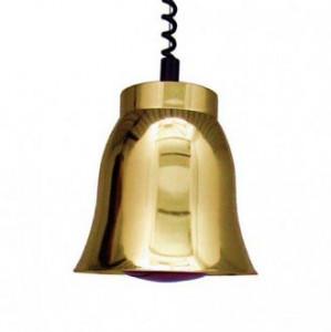 Lampe chauffante - Devis sur Techni-Contact.com - 1