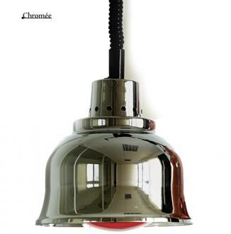 Lampe chauffante - Devis sur Techni-Contact.com - 3