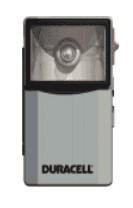 Lampe Compact - Devis sur Techni-Contact.com - 1