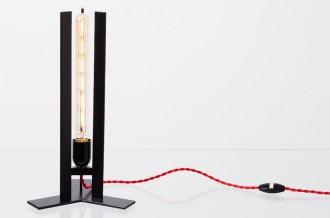 Lampe d'ambiance LED - Devis sur Techni-Contact.com - 1