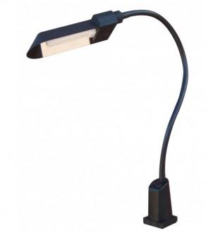 Lampe d'atelier fluorescente 18 w - Devis sur Techni-Contact.com - 1