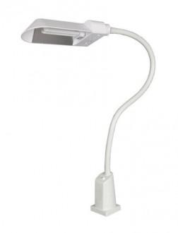 Lampe d'atelier fluorescente 18 w - Devis sur Techni-Contact.com - 2