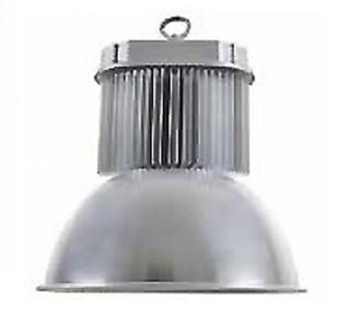 Lampe d'éclairage atelier LED High bay 150 watts - Devis sur Techni-Contact.com - 1