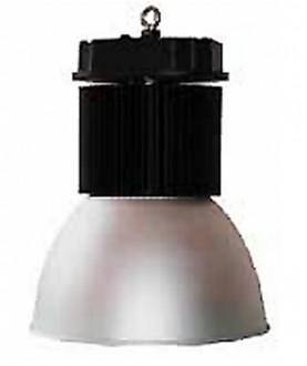 Lampe d'éclairage atelier LED High bay 150 watts - Devis sur Techni-Contact.com - 2
