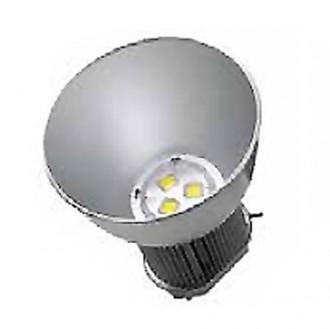 Lampe d'éclairage atelier LED High bay 150 watts - Devis sur Techni-Contact.com - 3