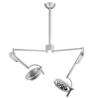 Lampe d'examen à Led - Devis sur Techni-Contact.com - 2