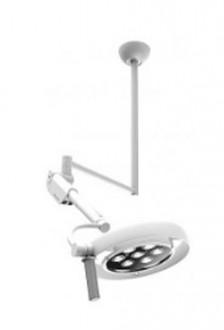 Lampe d'examen à Led - Devis sur Techni-Contact.com - 3