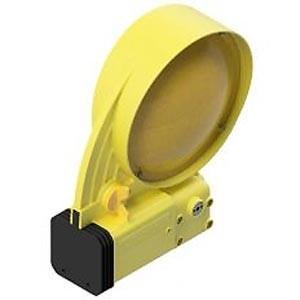 Lampe de balisage - Devis sur Techni-Contact.com - 2