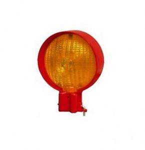 Lampe de balisage - Devis sur Techni-Contact.com - 3