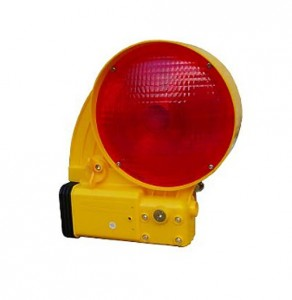 Lampe de balisage - Devis sur Techni-Contact.com - 4