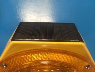 Lampe de chantier rechargeable - Devis sur Techni-Contact.com - 3