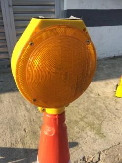 Lampe de chantier rechargeable - Devis sur Techni-Contact.com - 4