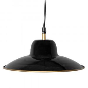 Lampe de plafond de style contemporain - Devis sur Techni-Contact.com - 1