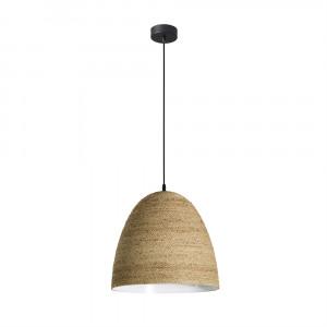 Lampe de plafond de style scandinave - Devis sur Techni-Contact.com - 1