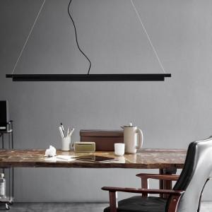 LAMPE PLAFOND SUSPENDUE - Devis sur Techni-Contact.com - 3