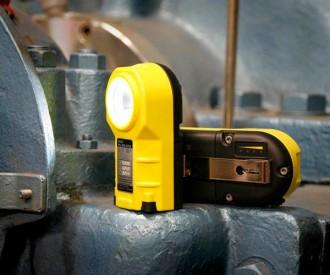Lampe de poche ATEX - Devis sur Techni-Contact.com - 2