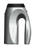 Lampe de poche professionnelle - Devis sur Techni-Contact.com - 1