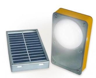 Lampe de poche turbo - Devis sur Techni-Contact.com - 1