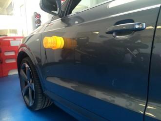 Lampe de signalisation 360° - Devis sur Techni-Contact.com - 4