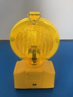 Lampe de signalisation à led - Devis sur Techni-Contact.com - 2