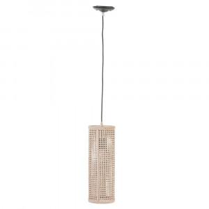Lampe de style ethnique - Devis sur Techni-Contact.com - 1