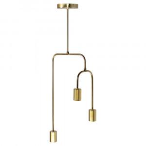 Lampe de style Mid Century - Devis sur Techni-Contact.com - 1