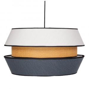 Lampe de style scandinave - Devis sur Techni-Contact.com - 1
