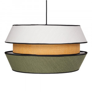 Lampe de style scandinave - Devis sur Techni-Contact.com - 10
