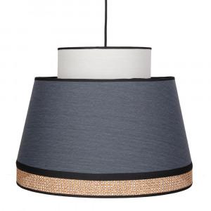 Lampe de style scandinave - Devis sur Techni-Contact.com - 2