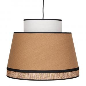 Lampe de style scandinave - Devis sur Techni-Contact.com - 3