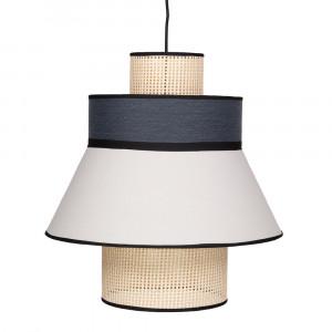 Lampe de style scandinave - Devis sur Techni-Contact.com - 4