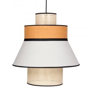 Lampe de style scandinave - Devis sur Techni-Contact.com - 5