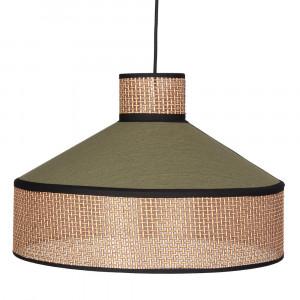 Lampe de style scandinave - Devis sur Techni-Contact.com - 6