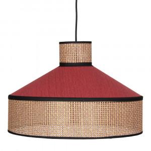Lampe de style scandinave - Devis sur Techni-Contact.com - 7
