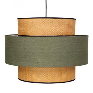 Lampe de style scandinave - Devis sur Techni-Contact.com - 8
